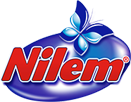 nilem-logo